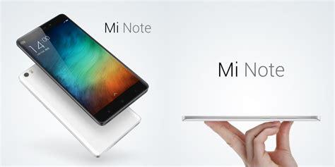 tutorial mikey xiaomi xiaomi takes on iphone 6 plus with mi note phablet