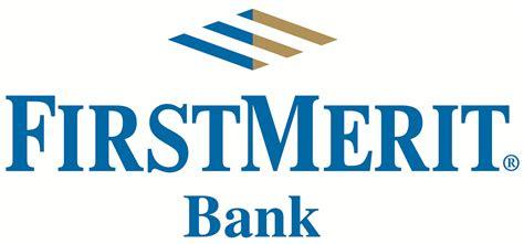 1st bank firstmerit bank credit card payment login address