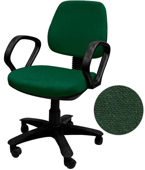 green forest computer chair prestige forest green office computer chair buy prestige
