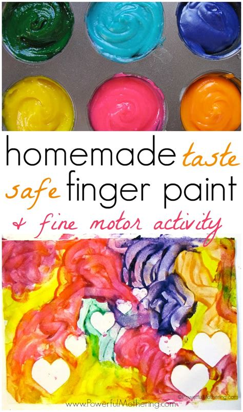 best 25 baby safe ideas on baby safe paint