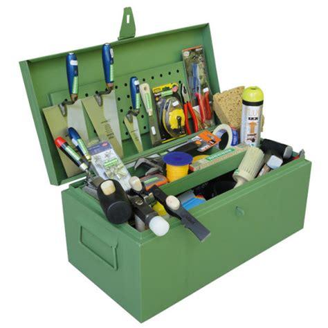 Werkzeugkasten Lackieren by Werkzeugkisten Schutznetz