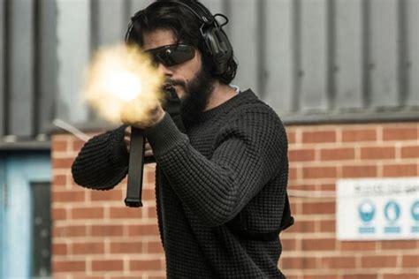 se filmer american assassin american assassin veja dylan o brien no trailer