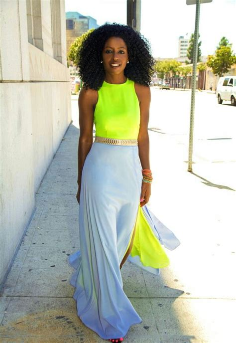 african american womens clothing cute image 2662180 by marky on favim com
