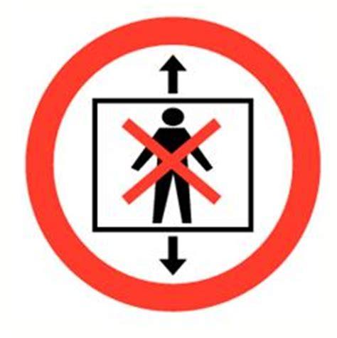 luchtbed voor zwangere vrouwen veiligheids pictogrammen bestellen veiligwinkel nl