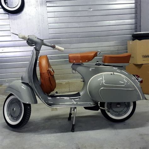 kaos vespa retro 06 ordinal the 25 best vespa retro ideas on