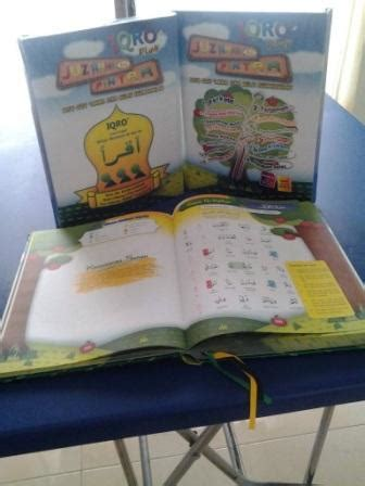 Buku Juz Amma Untuk Anak Jabal katalog buku anak 0857 2593 3383 jual buku anak