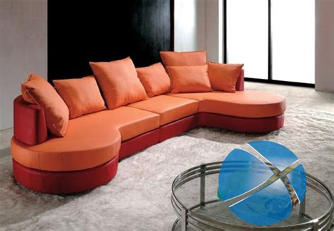 sofa makers in usa sofa manufacturer china sofa manufacturer china leather
