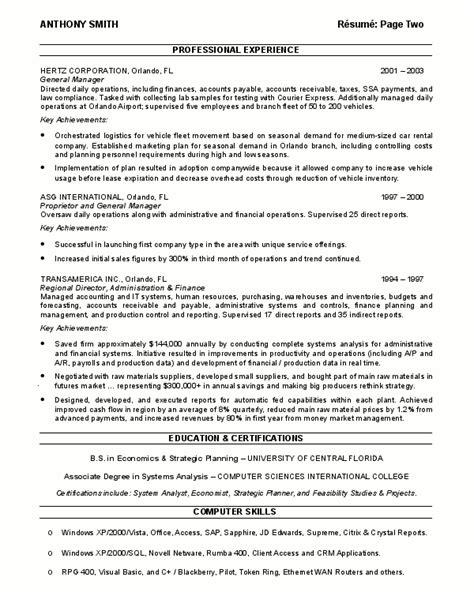 Civil Engineering 6 civil engineer description resume http www