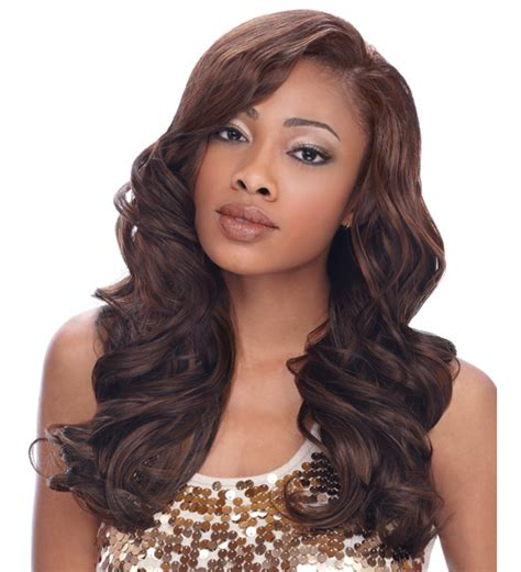 nigerian short hairstyles fixing weavon hairstyles of fixing hairstylegalleries com
