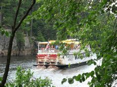 boat rental blaine mn lakeside commons park in blaine mn 5 daily park pass