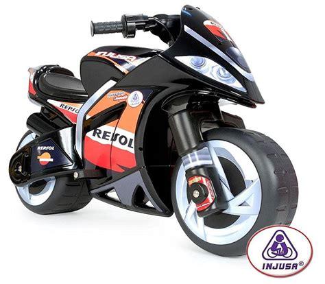 si鑒e enfant moto un jouet pour enfant merveilleux la moto 233 lectrique le