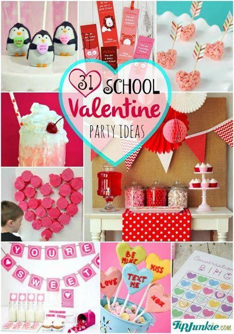 valentines for school ideas 31 school ideas tip junkie