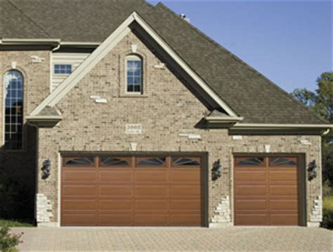 garage door repair oklahoma city precision garage door oklahoma city ok garage door