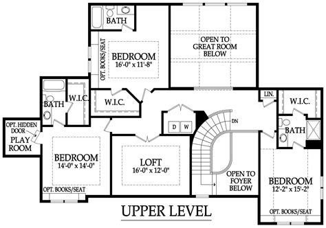 breckenridge park model floor plans breckenridge park model floor plans best free home