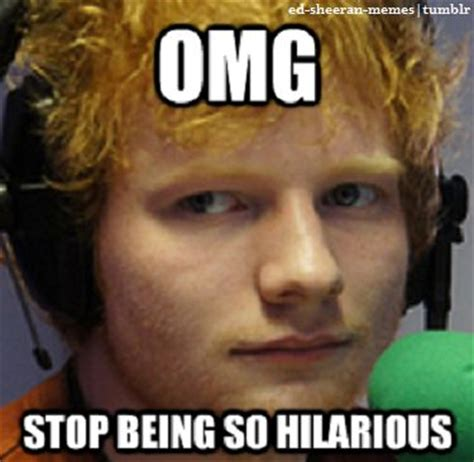 Ed Meme - 17 best images about ed sheeran on pinterest sleeve the