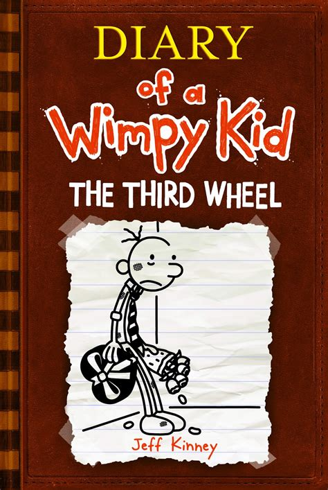 book for diary of a wimpy mike 1 things books another wimpy kid title clears 1 million copy the beat
