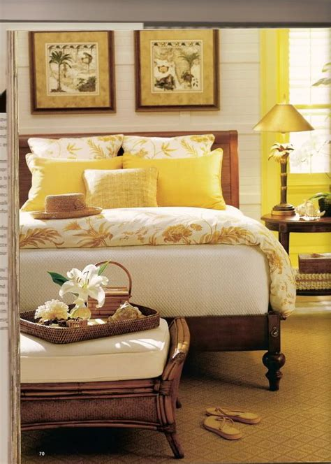 british bedroom british colonial bedrooms photos and video