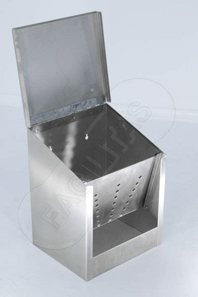 furniture  equipment  confectionery industry