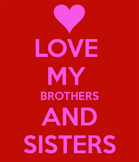 images of love you brother i love my brother and sister quotes quotesgram
