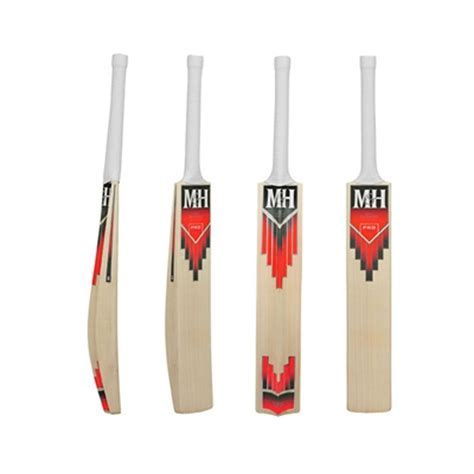 Handmade Bats - pro hybrid cricket bat m h handmade cricket bat