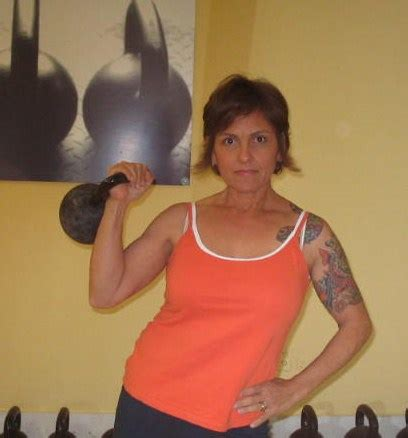 kettlebell swing for weight loss tracy reifkind s food and thought the best
