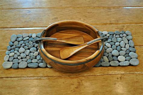 Handmade Trivets - diy challenge handmade trivets gifts