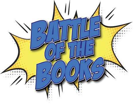 the will to battle book 3 of terra ignota books battle of the books grissom middle school