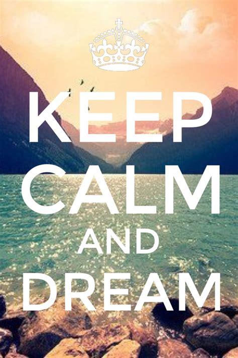 calm  dream pictures   images  facebook tumblr pinterest  twitter