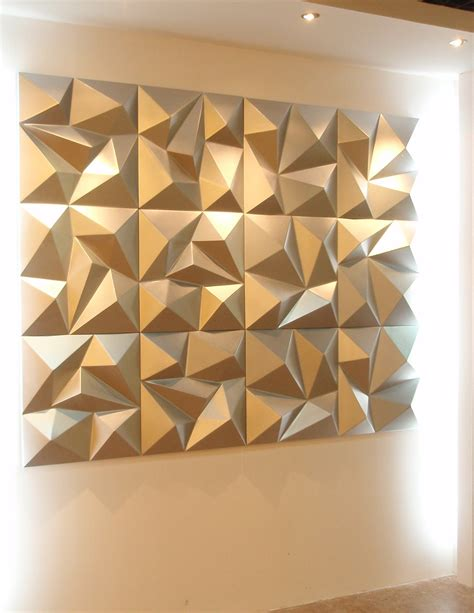 decor wall panels 3d decorative wall panels images of page guangdong texture