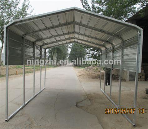 carport 6x9m colorbond steel carport up only buy colorbond steel