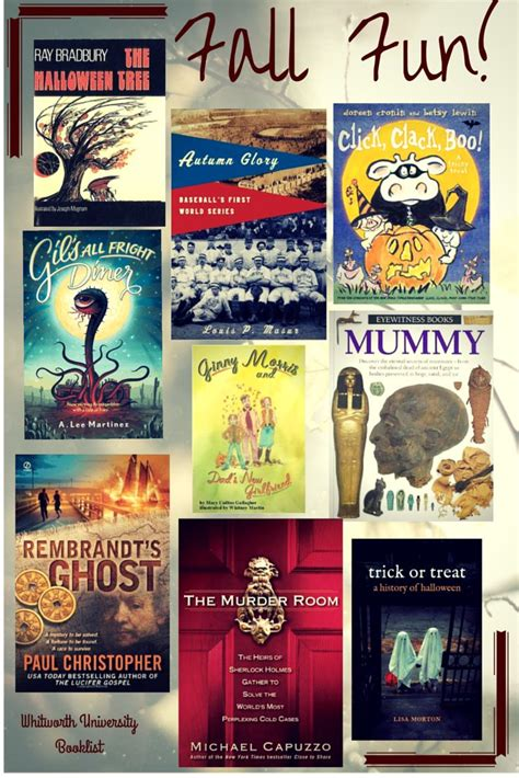 1000 images about film on pinterest novels itu and 1000 images about library displays on pinterest movies