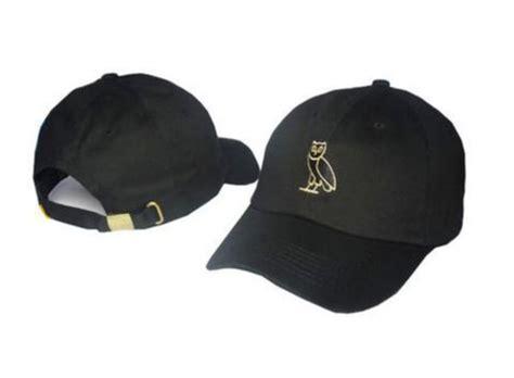 Topi Baseball Xo hat strapback strapback hat clothing