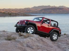 Buy My Jeep Jeep Rubicon Photos Reviews News Specs Buy Car 2017