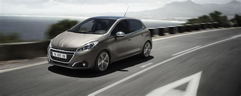 peugeot hatchback cars peugeot small car hatchback range find the right
