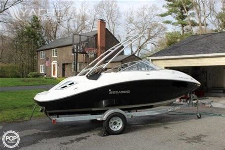 boat hull for sale ireland sea doo 180 se used boat for sale 2012 theyachtmarket