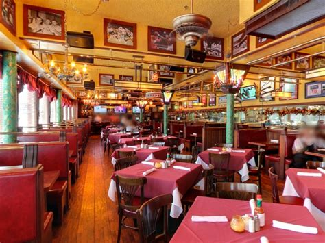 map of houston restaurant week houston s best cheap steak restaurant weeks puts