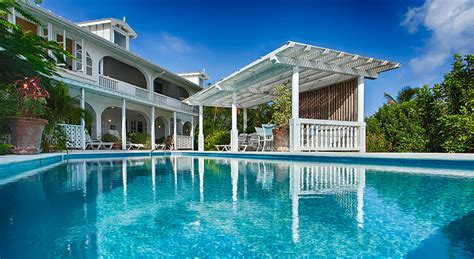 St Lucia Villa Cottages by Villa Bliss St Lucia Discover Villas Of
