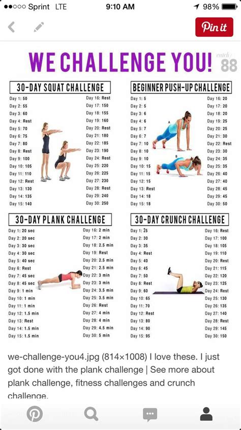 c section exercise plan 25 best ideas about start working out on pinterest