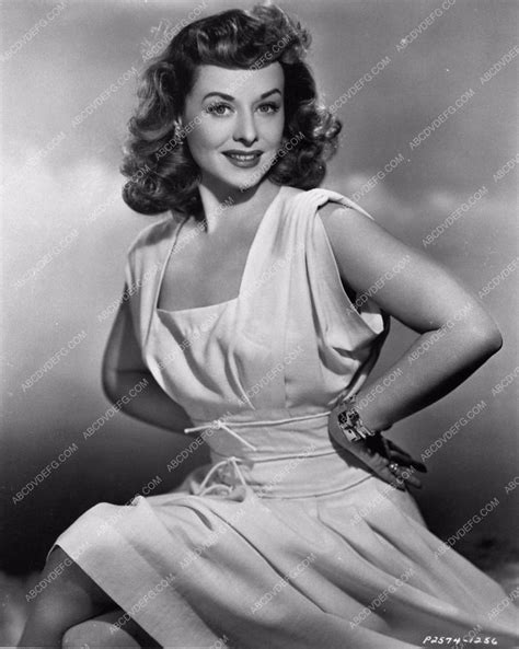 film semi picture of beauty 17 best images about paulette goddard on pinterest the