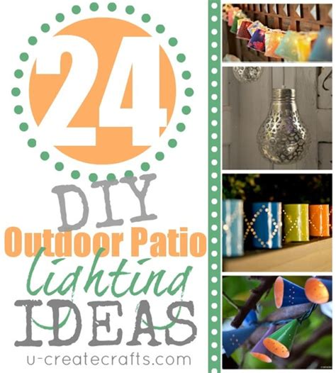 diy patio lights patio lighting ideas diy 28 images diy backyard and