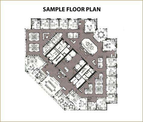groombridge place floor plan groombridge place floor plan monarch place floor plan