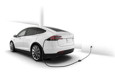 Cars Similar To Tesla M M Plans To Manufacture Electric Sports Car Similar To Tesla