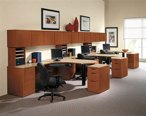 office cubicle design fascinating 70 modern office cubicles decorating