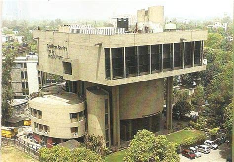 mandi house mandi house 28 images photo journey to national school of drama mandi house new