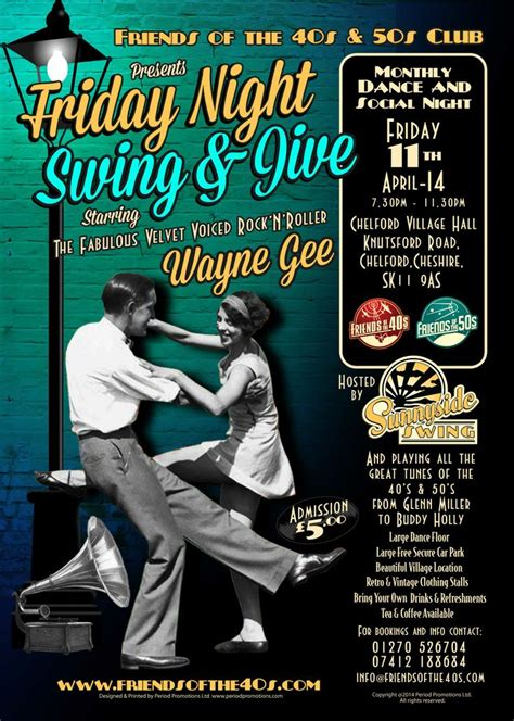 swing dance posters 76 best my work images on pinterest retro design