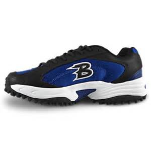 boombah turf shoes clearance boombah flash turf shoe my style