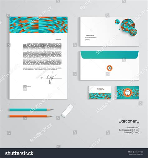 business card and letterhead vector business card letterhead envelope vector 28 images