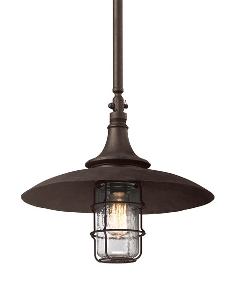 Troy Light Fixtures Troy Lighting F3229 Outdoor Hanging Lights Allegheny