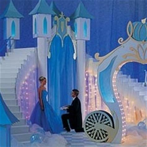 themes in cinderella stories 3 fairy tale prom themes ideas for fairy tale prom