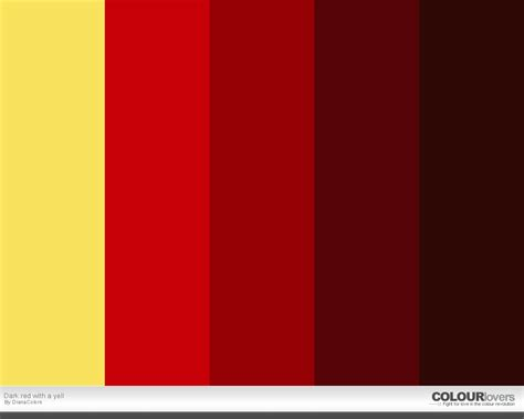 colors palette red palette related keywords suggestions red palette